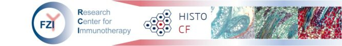 FZI Histology Core Facility
